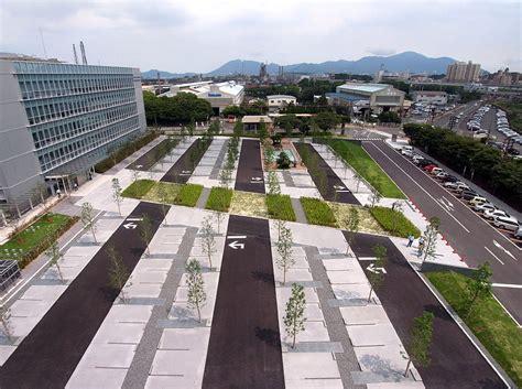 nse kitakyushu technology center by platdesign 171 landscape