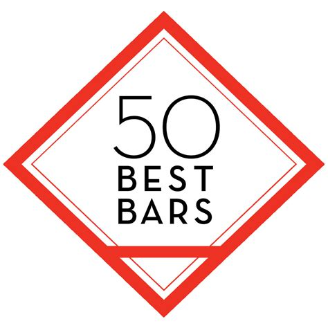 top bars atlanta 50 best bars in atlanta 34 highland tap