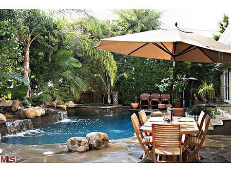 pool and patio decor 7 best images about pool designs on pinterest
