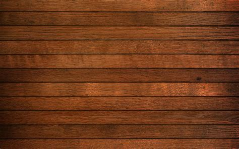 List of Synonyms and Antonyms of the Word: Wood