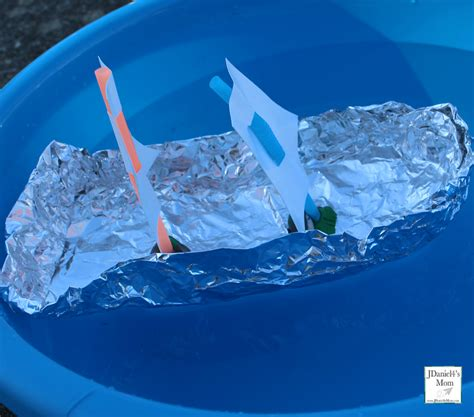 build the pilgrims a boat stem challenge - How To Build A Boat Stem