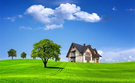 wallpapers for homes real estate homes backgrounds www imgkid com the image