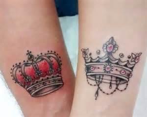 101 everlasting couple tattoos