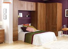 Cooke Lewis Bedroom Furniture 1000 Images About Modular Bedroom Furniture On Pinterest Modular Furniture Bedroom Furniture