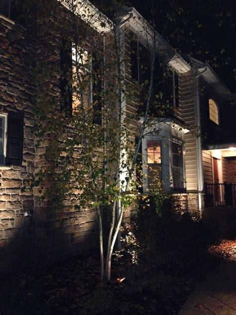 home lighting design software amazing architectural lighting design software home design