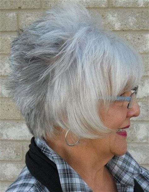 haircuts for to hide hearing aids 1299 best images about hair on pinterest