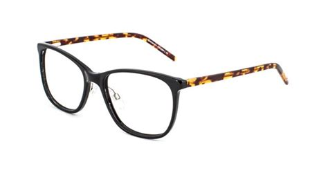 1000 images about glasses frames on glasses