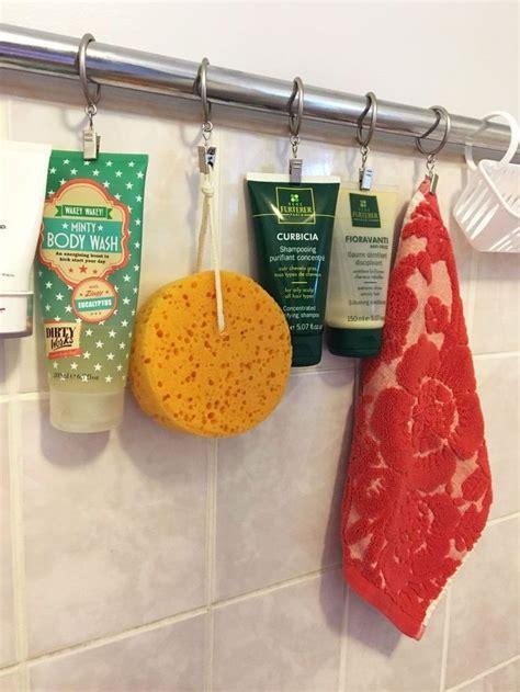 best 20 shower storage ideas on pinterest shower