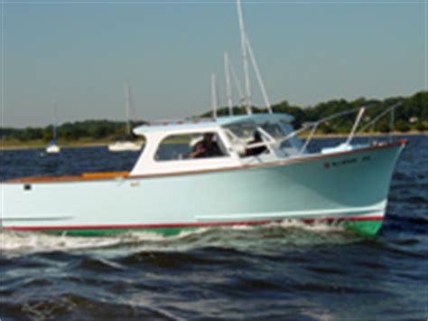 boat rentals jersey shore nj new jersey shore boat rentals official site of the new