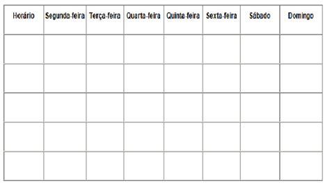 William Douglas Calendario De Estudos Concursos P 250 Blicos Terapia Ocupacional