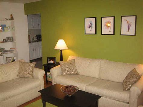 Living Room Design As Per Vastu Vastu Colour For Living Room Centerfieldbar