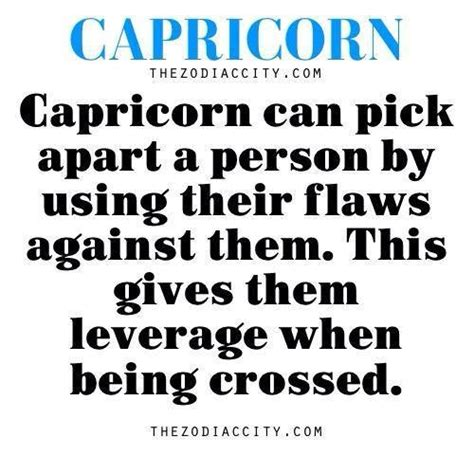 17 best images about zodiac signs on pinterest zodiac