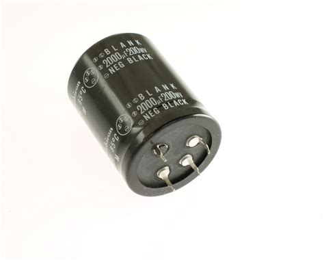 nichicon electrolytic capacitor 120 uf 200v nichicon electrolytic capacitor 120 uf 200v 28 images 2pcs 820uf 200v electrolytic capacitor