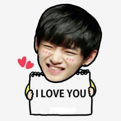 Bts Memes - cute taehyung image 3198289 by violanta on favim com