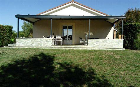 alu terrasse abris de terrasse en alu maison design wiblia