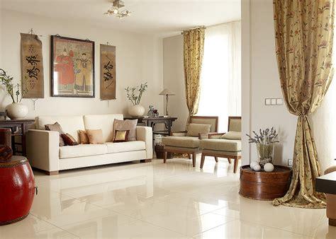 piastrelle spagnole blanco perla di venatto tile expert rivenditore di