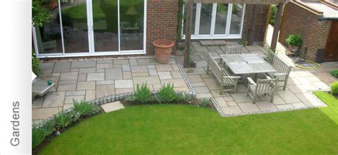 Landscape Gardening Ideas Uk Garden Landscape Design Uk Pdf