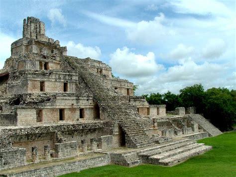 imagenes sitios arqueologicos olmecas habr 225 internet en las ruinas de ceche el expreso de