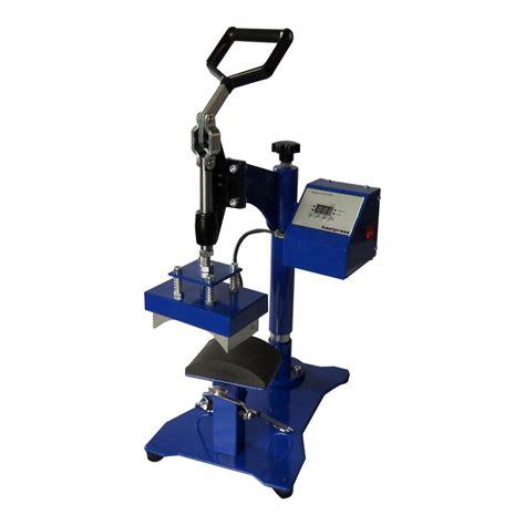 swing away heat press 110v 220v high quality swing away cap heat press machine