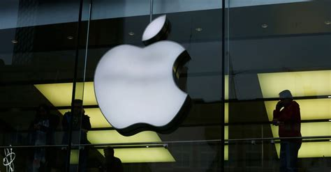 Harga Samsung Q3 apple dominasi pasar global smartphone flagship pada q3