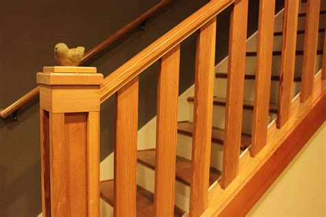 Iron Banisters And Railings Bargains In Seattle Hammer Like A Girlhammer Like A