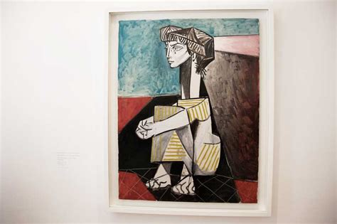 picasso paintings musee d orsay mus 233 e picasso museums parisianist city guide