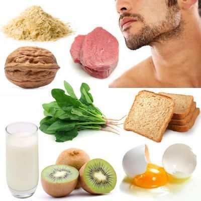 alimentos para tener leche alimentos que te hacen crecer la barba que ayudan a su