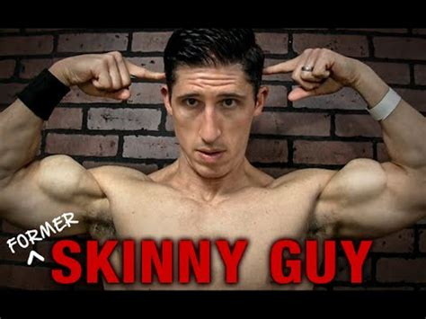workout plan for guys hardgainers this builds