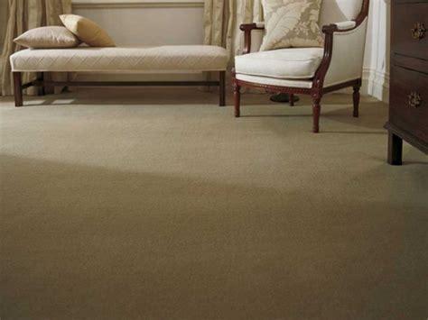 best rugs for allergies wool rug allergy best rug 2018