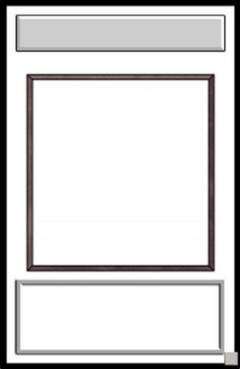 trading card template shatterlioninfo