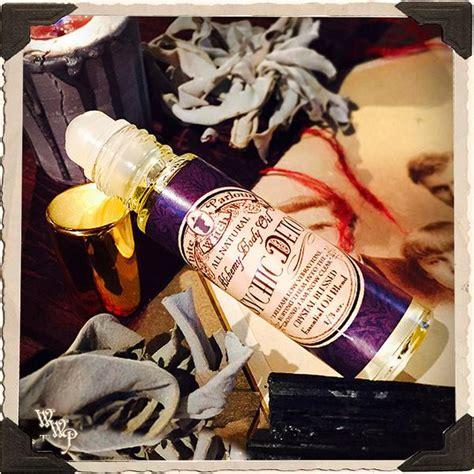 Psychic Detox by Psychic Detox 1 3oz Alchemy All Potion