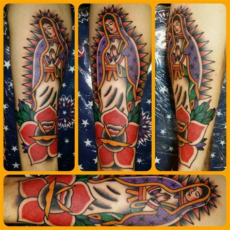 stay true tattoo okc by nowlin stay true oklahoma city ok tattoos