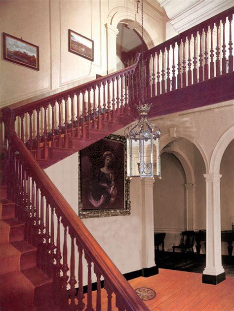 13 tezcuco plantation image by greg english shirley plantation house floor plan