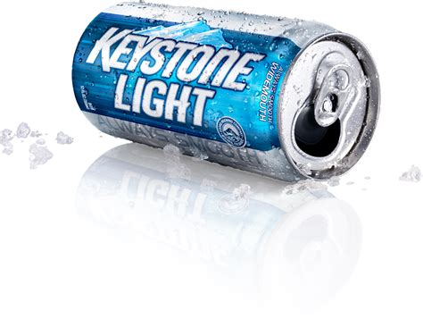 Keystone Light by Keystone Light Can Quotes Image Quotes At Relatably
