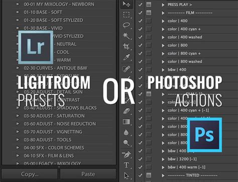 adobe photoshop actions tutorial 77 best images about photog tips trix ideas on
