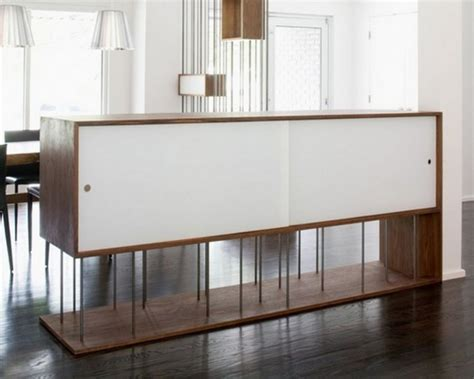 Half Wall Room Divider Glamorous Half Wall Room Divider Design Ideas For Modern Half Wall Dividers Pony Wall Room