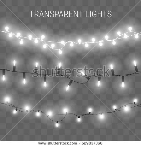 light stock images royalty free images amp vectors