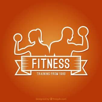 imagenes fitness gratis fitness vetores e fotos baixar gratis