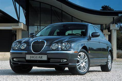 2002 jaguar s type 2 5 v6 related infomation