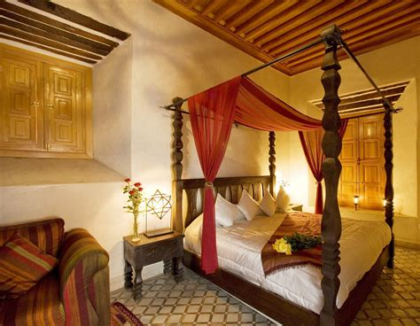 moroccan bedroom furniture uk moroccan bedroom furniture uk best 25 moroccan bedroom