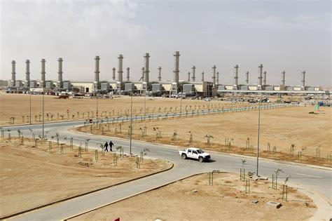 Search Saudi Arabia Saudi Arabia Field Report Another Potential Crisis In