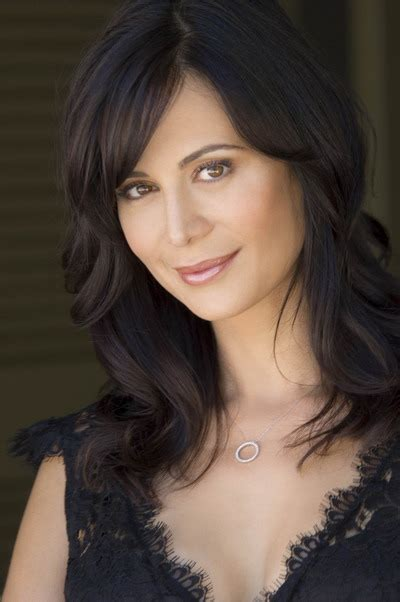 catherine bell haircut for the good witch catherine bell wiki ncis