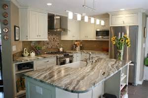 delightful Kitchen Sink B&q #7: transitional-kitchen.jpg