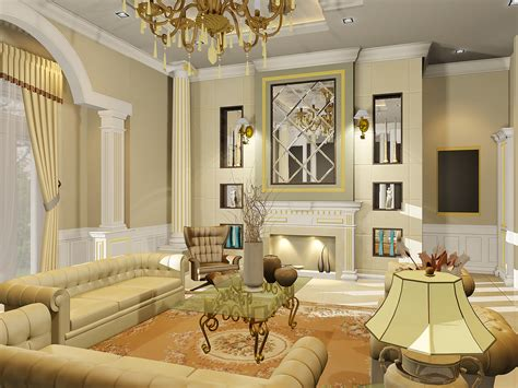 Interior Design Home Ideas Interior Dining Room The Best Home Ideas For Luxury Interior Design Of Luxury Interior Design