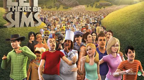 the sims the sims 3 expansion packs