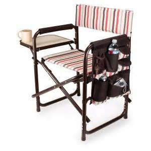 lawn chairs on sale cing chairs lawn chairs on hayneedle cing chairs