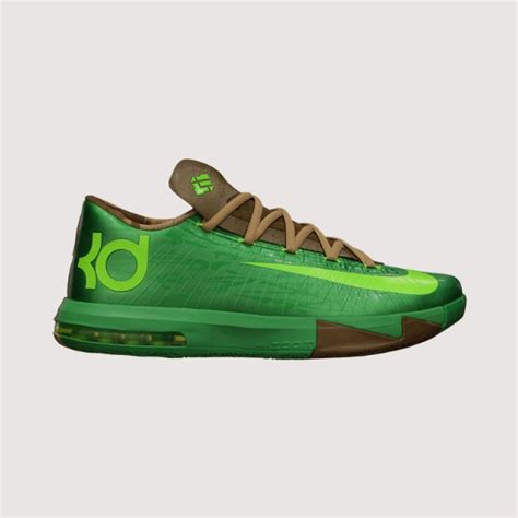 kd basketball shoes basketball shoes