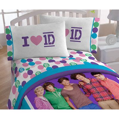 one direction comforter set 10 best images about bed comforter on pinterest