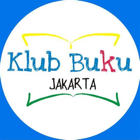 kbi regional klub buku indonesia