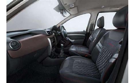 Toyota Car Decal Sticker Toyota Bagian Bak Belakang Ukuran Besar 120cm nissan terrano sport meluncur di india tambah gagah dan